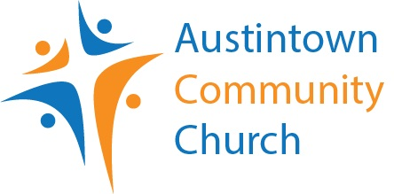 Give to Austintown Community Church