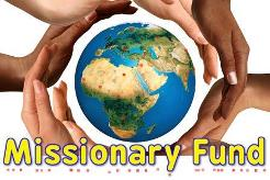 Missionary Fund