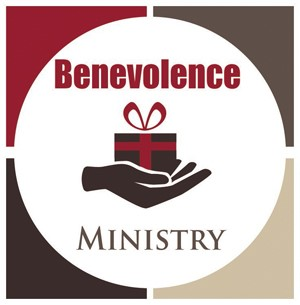 Give to the Benevolent Fund